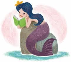 Sea Creatures – SRP Week 2