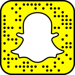 mplsnaps snapcode