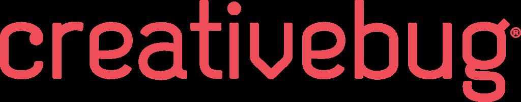 Creativebug Logo