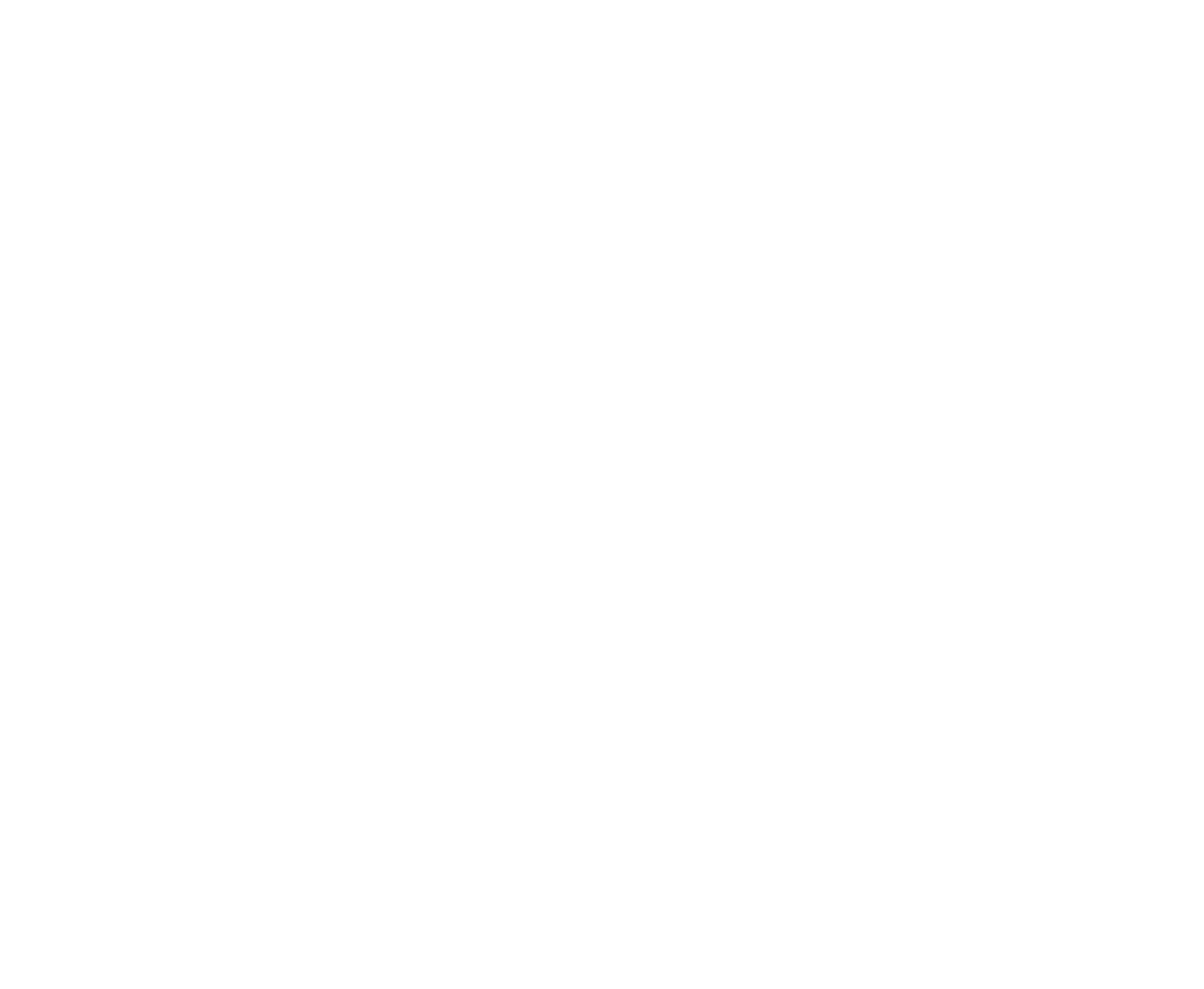 "Illustration: Sign ""Come in we are open"""