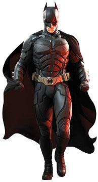 Batman (Dark Knight)