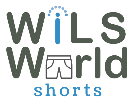 WiLSWorld Shorts: Webinar about Open Educational Resources