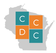Recollection Wisconsin: Curating Community Digital Collections