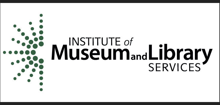 New IMLS Initiative Seeking Grant Applications