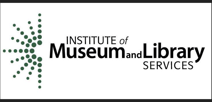 New IMLS Initiative Seeking Grant Applications