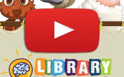 Videos: Animal Friends