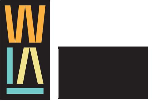 Wisconsin Library Association Logo
